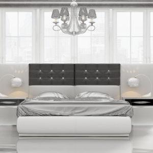 Dormitorio DOR81