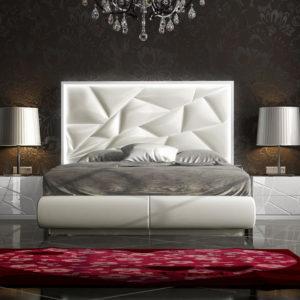 Dormitorio EX17